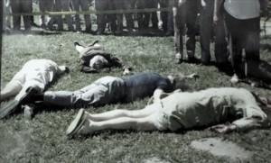 dead-jesuits1