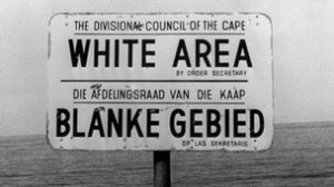 _62537028_getty_apartheidnotice_capetown