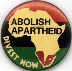 Abolish_Apartheid
