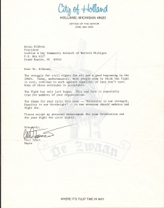89-pride-proclamation-support-letter
