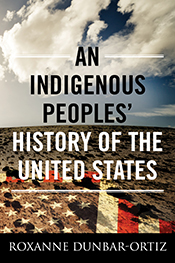 Indigenous-History