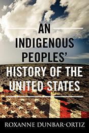 Indigenous-History