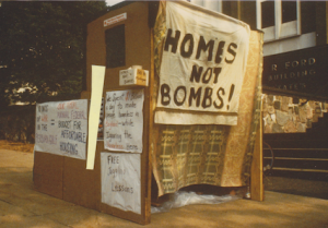 homes-not-bombs