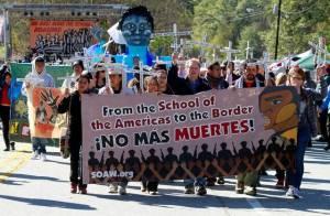 1123_COLO_SOAEatchProtest3p