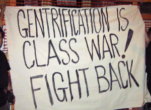 goggla-gentrification-class-war