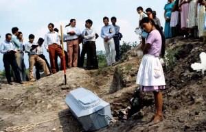 SAn SAlvador, El Salvador 82_resized