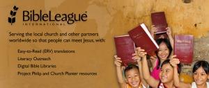 New-slider-BibleLeague