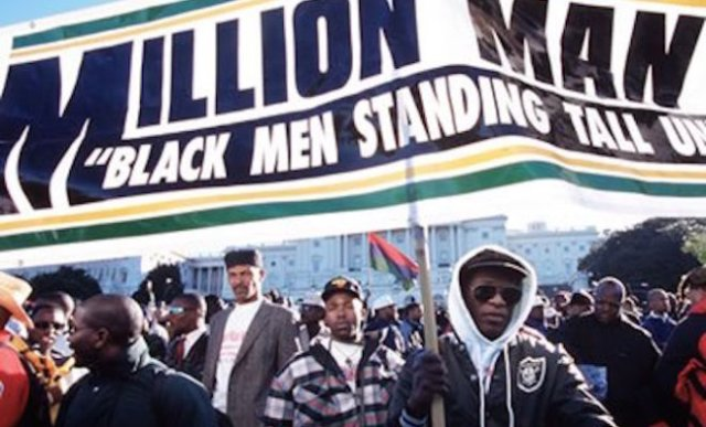 1995_million_man_march-660x400