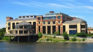 Grand_Rapids_Public_Museum