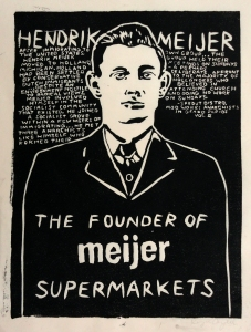 Cargill.K.Poster