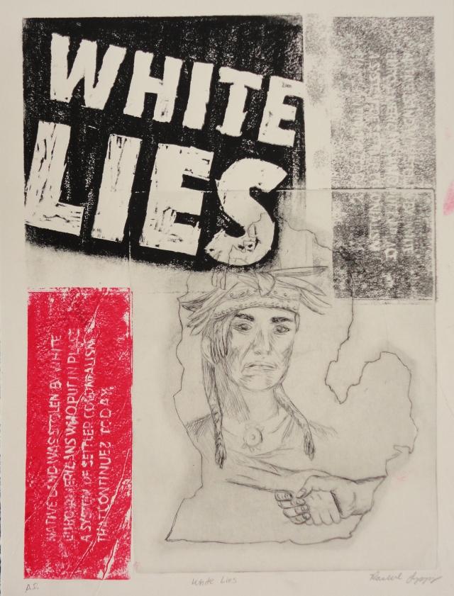 Rachel.Poster.2016