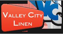 vcl-logo