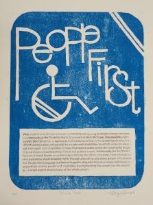 VolmarB.Poster.2016