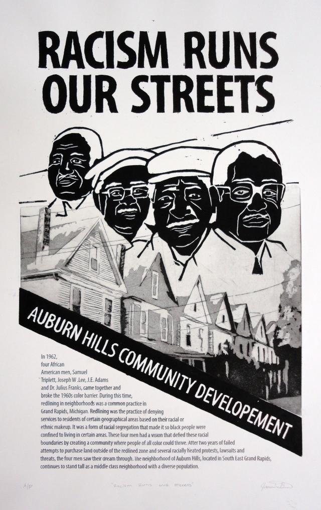 BruceJ.Poster