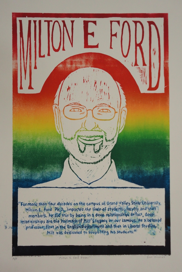 McBrydeB.Poster.2016