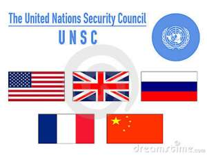 united-nation-security-council-unsc-22867436