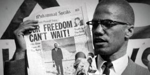 malcolm-x-civil-rights