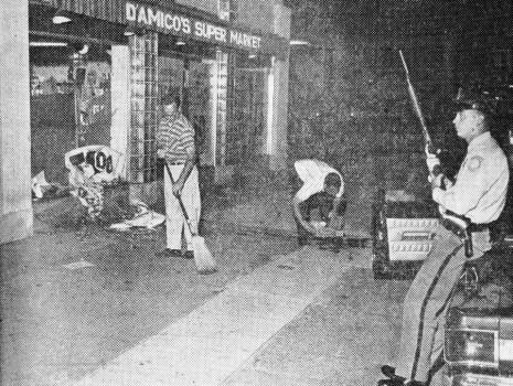 damicos-store-1967