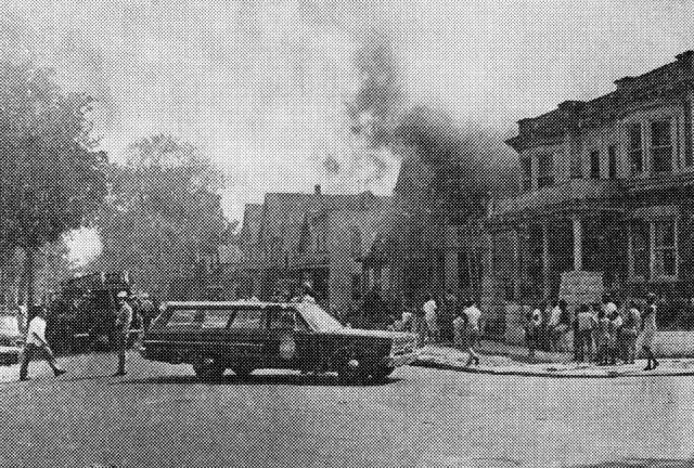 house-fire-on-jefferson-1967