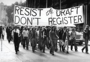 draft-resistance