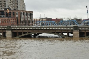 137296-downtown-grand-rapids-0580d